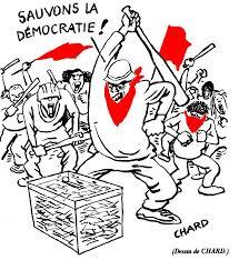 """Résultat de recherche d'images pour """"caricatures des gouvernement """"démocratiques"""""""""""