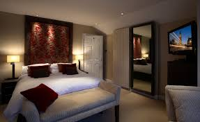sharp bedroom remodel listed cost best colors for master bedrooms home remodeling ideas for