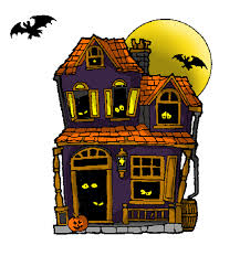 Image result for horror clipart