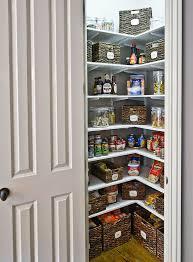 corner kitchen shelves smart small dwelling decor has gathered and amazing collection of  amazing storage
