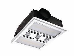 ceiling heater bathroom radiant ceiling heaters photo album home decoration ideas