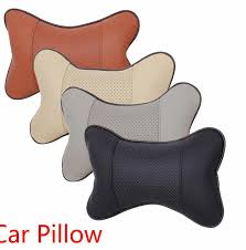 top 10 largest <b>headrest head rest</b> list and get free shipping - a710
