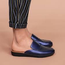 <b>SERENE</b> | <b>Shoes</b> in 2019 | Women's mules & clogs, Leather clogs ...