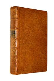 john locke john locke an essay concerning human understanding the fifteenth edition