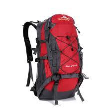 <b>Backpack</b> 40L 50L <b>60L</b> travel <b>bag outdoor mountaineering bag</b> ultra ...