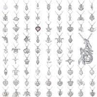 <b>White</b> Gem <b>Beads</b> 2019