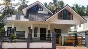 New Kerala house plans April