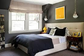 gray bedroom design simple  gray bedroom walls designs gray bedroom painting walls on bedroom