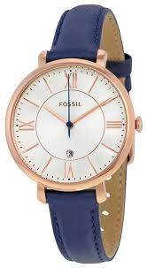Наручные <b>часы FOSSIL ES3843</b> — купить по выгодной цене на ...