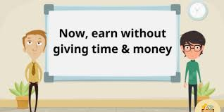 addoncash app earn rs 10 per referral unlimited trick bank addoncash app earn rs 10 per referral unlimited trick bank transferable