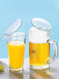 Крышки для стаканов или кружек, 2 штуки Frank 8704607 в ...