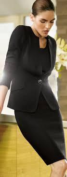 2016 women high quality suit set office ladies work wear women ol suits for women from statement making blazers to business chic shift dress these looks were made for the corner office