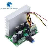 <b>Power amplifier</b> module