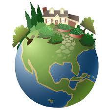 paul s best lawn service inc lawn maintenance company serving paul s best lawn service globe logo