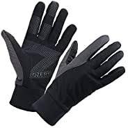 Mens Gloves & <b>Mittens</b> | Amazon.ca