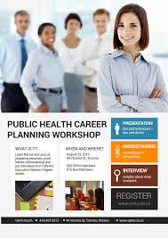 ontario public health association ontario public health association public health career planning workshop png