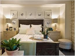 bedroomceiling design for bedroom best colour combination best bedroom lighting