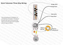 wiring diagram fender baja wiring wiring diagrams
