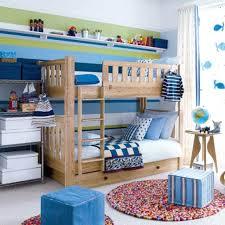 toddler boy room ideas pinterest for toddler boys rooms bedroom decorating ideas pinterest kids beds