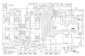 tag stove wiring diagram tag wiring diagrams here is the