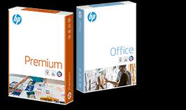Office Supplies, Stationery & Furniture | <b>Viking</b> Direct UK