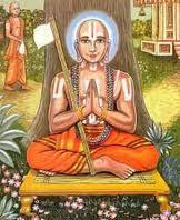 வாழ்க்கைக்கு இன்றியமையாத நெறிகள்   ;ஸ்ரீ ராமானுஜர்