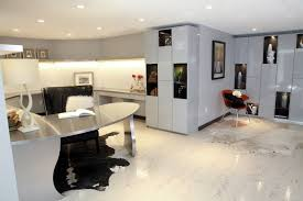 large marble beautiful boundary wall bathroomgorgeous inspirational home office desks desk