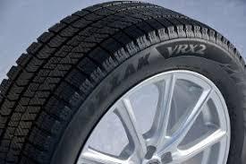 Обзор шин <b>Bridgestone Blizzak Ice</b> - Tires2.ru - обзоры,тесты ...
