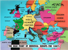 byzantines feudalism awesome stupendous history map feudal europe