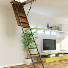 <b>Чердачные лестницы</b> купить в Санкт-Петербурге недорого