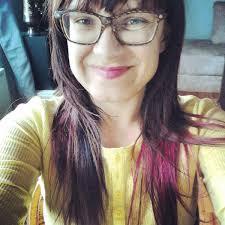 Name: Karla Rodriguez Photo of Karla Rodriguez. Occupation: Audience Development Manager at the Denver Film Society. Favorite restaurant in Denver: City O' ... - karla-photo
