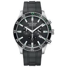 Наручные <b>часы claude bernard 10223</b>-<b>3NVCANV</b>