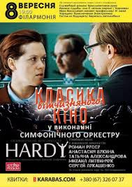 классика отечественного кино криминальные комедии л гайдая 6 dvd