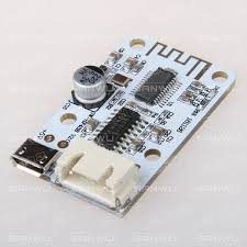 <b>Mini</b> Bluetooth audio, digital power amplifier board, <b>USB</b> power ...