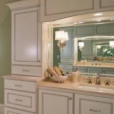 living room carolina design associates: browse photos ci carolina design associates mint master bath cabinetry sxjpgrendhgtvcom
