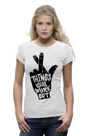 Things work: каталог с фото и ценами 20.01.20 TIPTOPOBUV