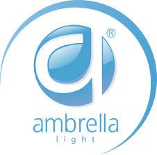 Встраиваемый <b>светильник Ambrella light</b> Mirror K217 CH купить ...
