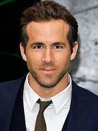 Ryan Reynolds - 49a4cec24601ed4e_ryanreynolds.xxxlarge_2