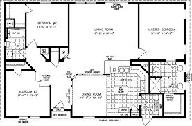 Floor Plans   Manufactured Homes  Modular Homes  Mobile Homes    Floor Plans   Manufactured Homes  Modular Homes  Mobile Homes   Jacobsen Homes