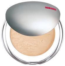 Купить Pupa <b>Luminys пудра компактная запеченная</b> Silky <b>Baked</b> ...