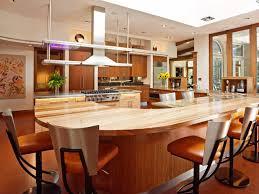 kitchen design idea large