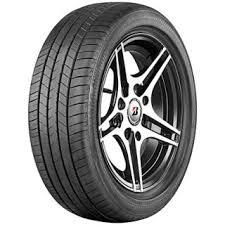 <b>Bridgestone Turanza T005 185/65</b> R15 88V Tubeless Car Tyre Price ...