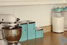 stand kitchen dsc: sony dsc aqua  sony dsc
