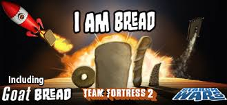 Save 75% on I am <b>Bread on</b> Steam