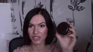 <b>крем для рук</b> choco - YouTube