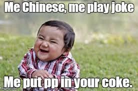 Me Play Joke - Imgflip via Relatably.com