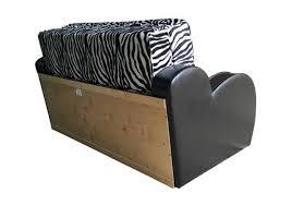 <b>Диван аккордеон</b> Виктория-<b>3</b> 140 с декором - купить недорого ...