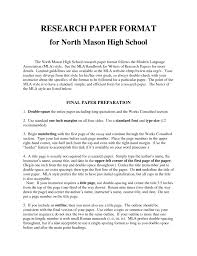 essay format for high school students persuasive essay writing  gallery of research essays examples