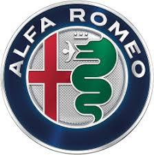 <b>Alfa Romeo</b> - Wikipedia