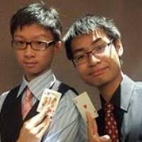 Brendan Chong Zhi-Ying bipolar bear.bipolar bear. Follow. Brendan. Brendan Chong Zhi-Ying - main-thumb-36240521-200-afljeouegayxczowbupkieypwyeuyqwp